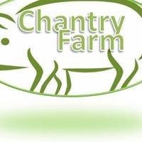 Chantry Farm