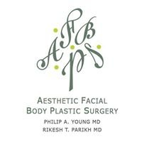 Aesthetic Facial Body Plastic Surgery