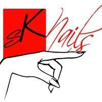 SK Nails