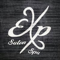 Expressions Salon and Spa