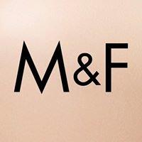 Mjuk & Fin