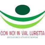 Con Noi In Val Luretta