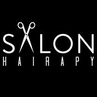 Salon Hairapy