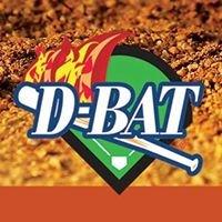 D-BAT Tulsa