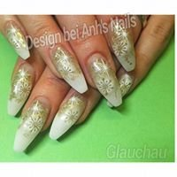 Anh's Nails Glauchau