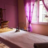 Centro Yoga e Massaggio Ayurvedico Milano: Trattamenti e Benessere
