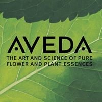 Aveda Covent Garden Lifestyle Salon & Spa
