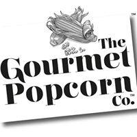 The Gourmet Popcorn Company