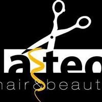 La Teo Hair & Beauty