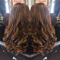 P J Monahan Hair & Beauty salon