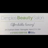 Dimples Health & Beauty Salon