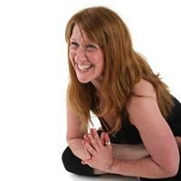 Blue Lotus Yoga with Jill Amison
