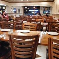 Ziyafet Resturant