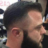 CASA Barber Shop