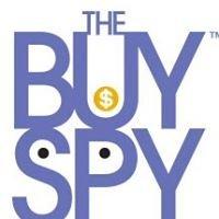 The Buy Spy