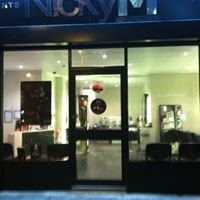 Nicky M Hair & Beauty Mottingham