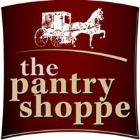 The Pantry Shoppe