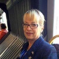 Fristående Hudvårdskonsult Yvonne Wikström, Mary Kay