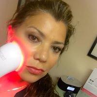 Derma Enhancement Facials,  Microblading