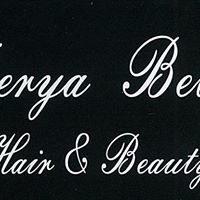 Derya Bella Hair & Beauty Downham Branch