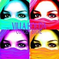 Villa Houda Concept Store