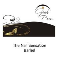 The Nail Sensation-Barßel