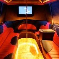 Gemini Limousine Service