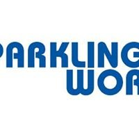 Sparkling Work
