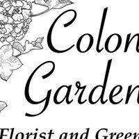 Colonial Gardens