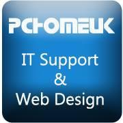 PCHOME UK