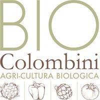 Bio Colombini