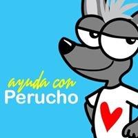 Perucho