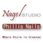 Phillis Nails