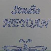 Studio Heyoan