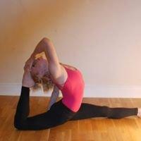 Yoga With Natalie London