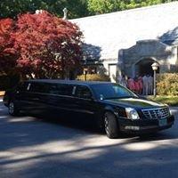 Odyssey Transportation LLC