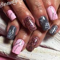 Tinis Beauty Nails - Christin Hillebrecht