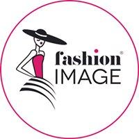 Fashion Image - specialisti in immagine e stile
