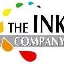 The Ink Company