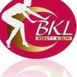 BKL Centro Benessere