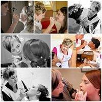 Jacolene's Skin Care Clinic (Oudtshoorn)