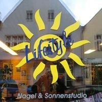 Lifestyle Nagel- und Sonnenstudio