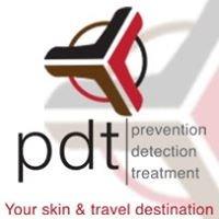 PDT Skin Clinic