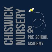 The Chiswick Nursery and PreSchool Academy