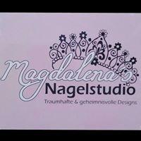 Magdalena's Nagelstudio