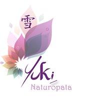 Yuki Naturopata