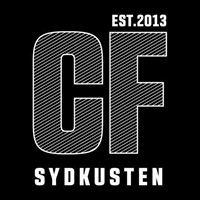 CrossFit Sydkusten