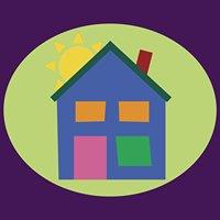Casa Nueva Vida, Inc.