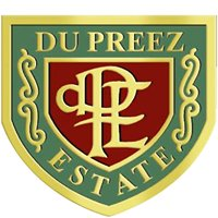 Du Preez Estate