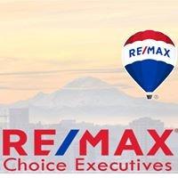 REMAX Choice Executives